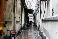 Seoul Through a Lens: Korea's Past and Present Urban Photography Tour