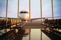Shared Arrival Transfer: Mykonos Airport or Cruise Port to Hotel