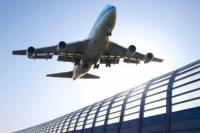 Shared Departure Transfer: Dubrovnik, Cavtat, Orebic and Korcula Hotels to Dubrovnik Airport