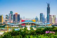 Shenzhen Day Tour From Hong Kong: Classic and Modern China with Hotel Pickup in Kowloon area
