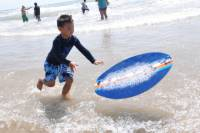 Skim Board Rental on South Padre Island