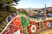 Skip the Line: Best of Barcelona Tour including Sagrada Familia