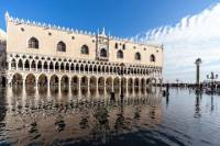 Skip the Line: Doge's Palace Ticket and Tour