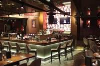 Skip the Line: Hard Rock Cafe Istanbul Including Meal