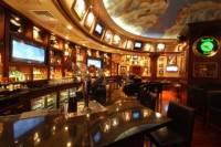 Skip the Line: Hard Rock Cafe Rome