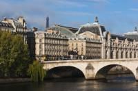 Skip the Line: Musée d'Orsay Audio Tour