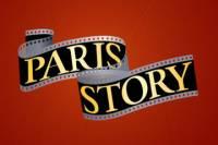 Skip the Line: Paris-Story
