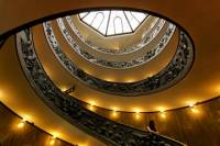 Skip the Line: Vatican Museum, St. Peter's Basilica and Sistine Chapel Tour