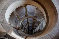 Skip the Line: Vatican Museums Extended Art Tour Including Bramante Staircase