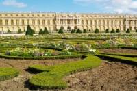 Skip the Line: Versailles Audio Pen Guide Tour from Paris