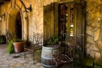 Small-Group Brunello di Montalcino Wine-Tasting Trip from Siena