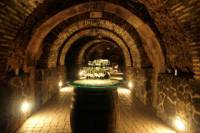 Small-Group Budapest Wine-Tasting Tour