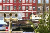Small-Group Copenhagen Beer Tour