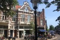 Small-Group Custom Private Tour of Amsterdam in Crossover SUV