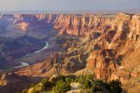 Small-Group Deluxe Grand Canyon and Sedona Day Trip