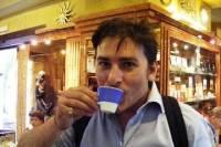 Small-Group Food Tour in Rome: Espresso, Gelato and Tiramisu