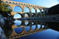 Small-Group Guided Day-Trip around Historical Provence from Avignon