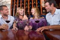 Small-Group Médoc Wine Tour from Bordeaux