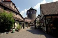 Small-Group Nuremberg Day Tour from Munich by Train