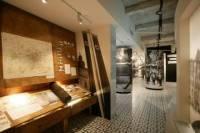 Small-Group Oskar Schindler's Factory Museum Tour in Krakow