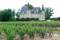 Small-Group Saint-Emilion and Pomerol Day Trip from Bordeaux