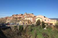 Small-Group Tour of Provence Famous Hilltop Villages from Avignon