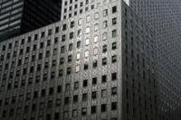 Small-Group Walking Tour of New York City Architecture