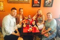 South Beach Food Tour