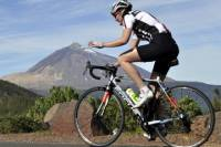 South of Mt Teide Bicycle Tour in Tenerife