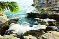 Southern Phu Quoc Island Day Trip