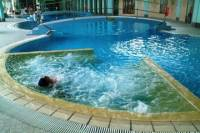 Spa Day at Abano Terme with Transport from Venice