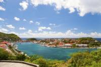 St Barts Day Trip from St Martin by Catamaran