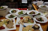 St Catharines Food Tour