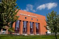 Stella Artois Brewery Tour from Brussels