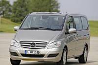Stockholm Skavsta Airport Luxury Minivan Private Arrival Transfer