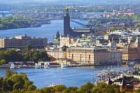 Stockholm Super Saver: Stockholm City Walking Tour Including Vasa Museum plus Bohemian Stockholm Walking Tour