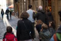 Storytelling Walking Tour of Old Lyon