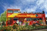 Stratford-upon-Avon Hop-on Hop-off Tour
