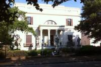 Stroll with a Local through Savannah's Historic District