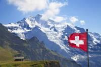 Swiss Alps Day Trip from Zurich: Jungfraujoch and Bernese Oberland