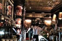 Sydney Historic Pub Crawl Walking Tour