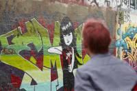 Sydney Street Art Photography Tour