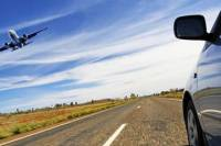 Tangier Airport Transfers