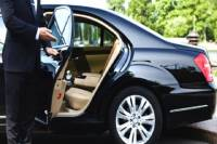 Tangier to Marrakech 1-Way Private Transfer