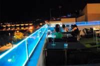 Tapas and Terraces Premium Tour