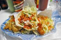 Tastes of Tijuana Food Tour