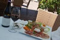 Tasting Cilento: Full-Day Gastronomy Tour from Paestum