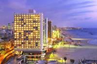 Tel Aviv Old Jaffa Full Day Tour from Herzliya