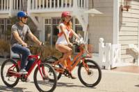 Tequila Sunset Electric Bike Tour of La Jolla
