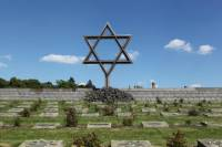 Terezin Concentration Camp Day Tour Including Admission to Ghetto Museum And Magdeburg Barracks